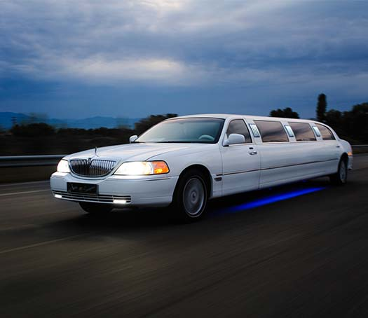 Tzimas Express Wedding cars 01